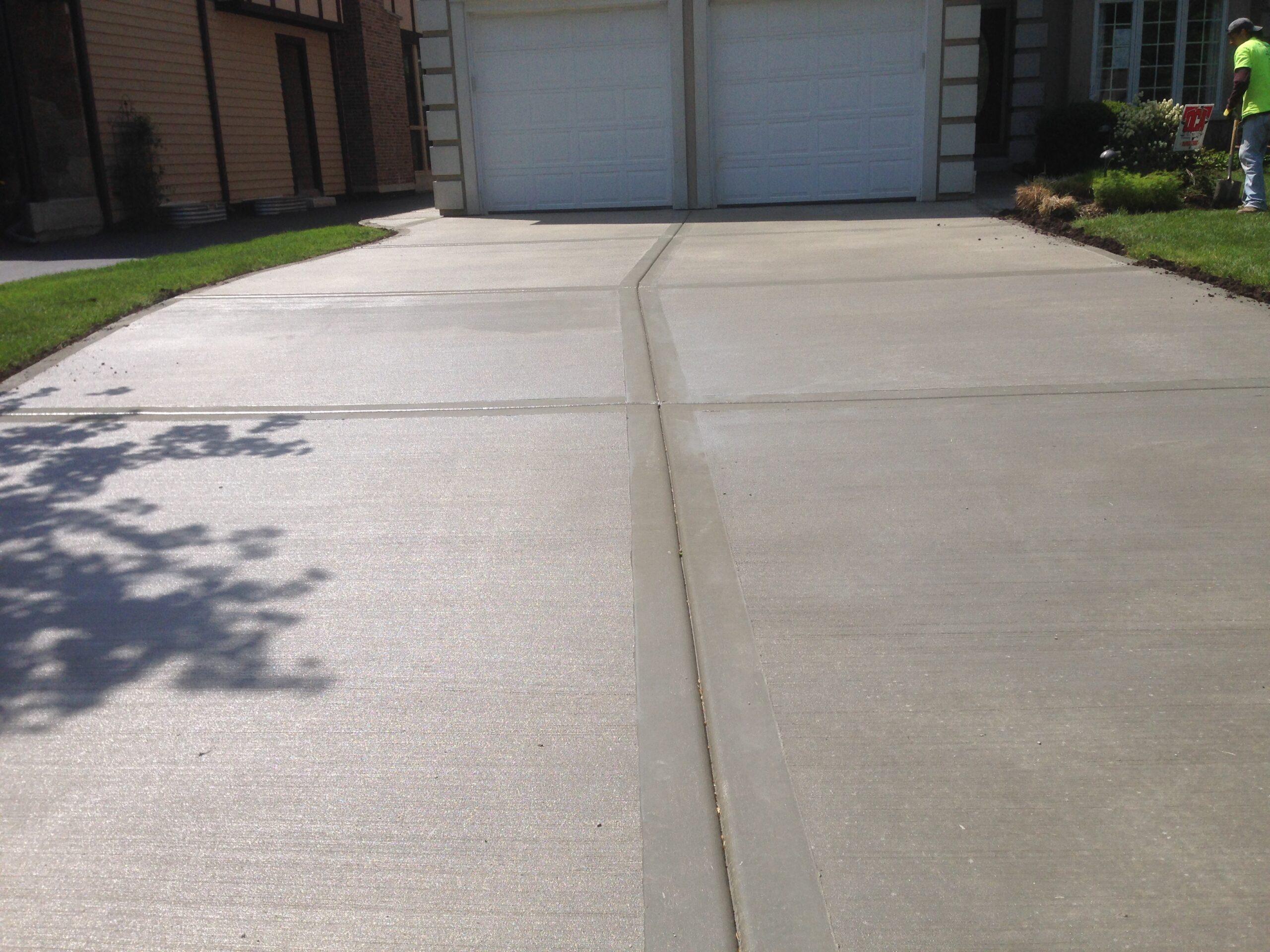 Concrete_Driveway_02