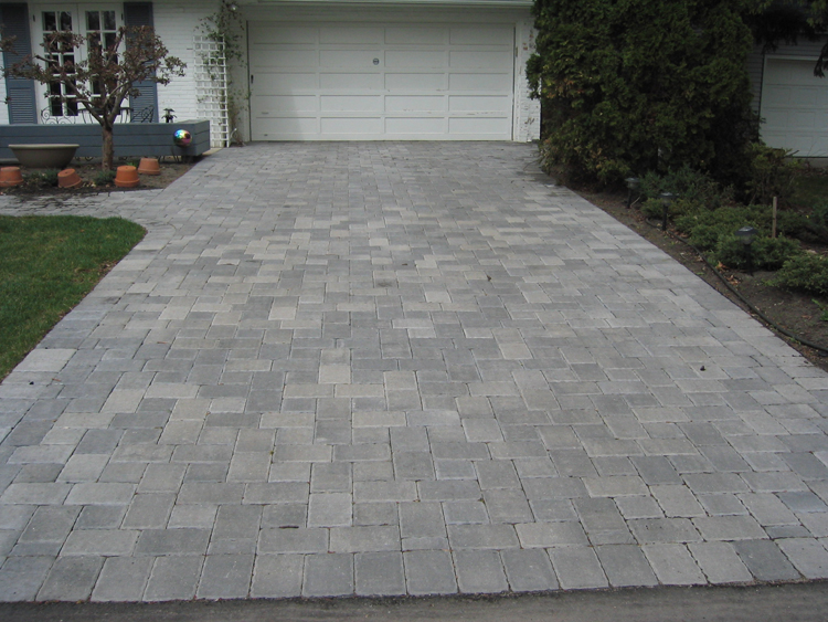 pavers driveway_imperial 1
