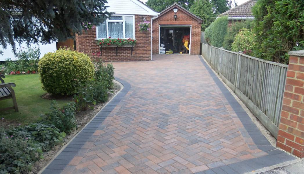 pavers driveway_imperial